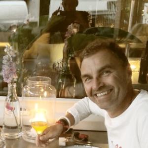Profielfoto van Stephan Fellinger