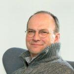 Profielfoto van Rudy Langenakker