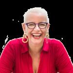 Profielfoto van Rianne Klein Geltink