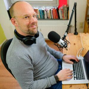 Profielfoto van Mike Verbruggen