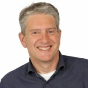 Profielfoto van Marc Boers
