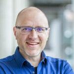 Profielfoto van Dies Weijschede